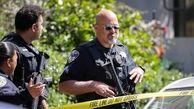 عجیب اما واقعی/ پلیس آمریکا سالانه هزار نفر را میکشد