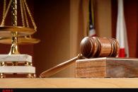 جزئیات صدور حکم قطعی 4 متهم پرونده شرکت کلاهبرداری دومان توکان/ محکومیت دومان سهند به 20 سال حبس