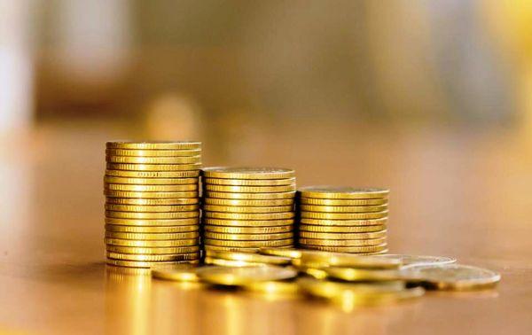 جدیدترین قیمت طلا و سکه در بازار امروز/طلا باز هم رکورد زد