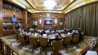 تایید صلاحیت ۵ نفر از رد صلاحیتشدگان شورای شهر تهران