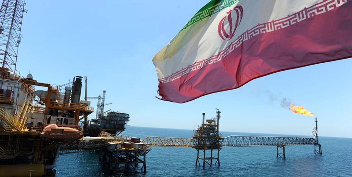 ژاپن: برای خرید مجدد نفت از ایران حداقل ۳ ماه زمان نیاز داریم