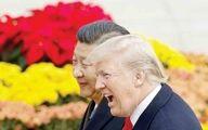 دوئل چین و آمریکا ؛ سرمایهداری سوسیالیستی