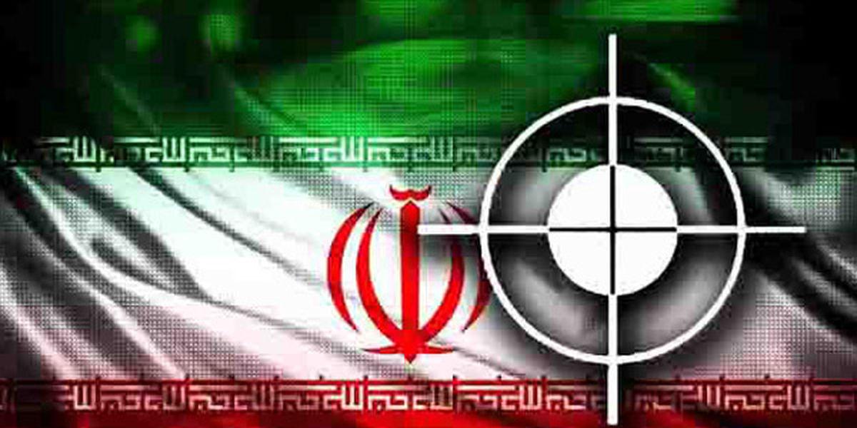 دور جدید ایرانهراسی رسانههای سعودی