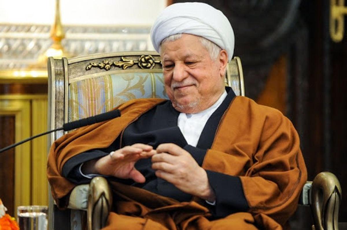 روایت باهنر از تخریب آیتالله هاشمی در دوره اصلاحات