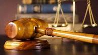 پرونده متهمان ترور امام جماعت مهاباد منتظر وقت دادگاه است
