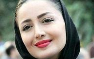 چهره شیلا خداداد قبل از عمل زیبایی سوژه شد! +تصاویر دونفره شیلا خداداد