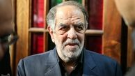 اکبر ترکان مشاور رئیس جمهور استعفا کرد