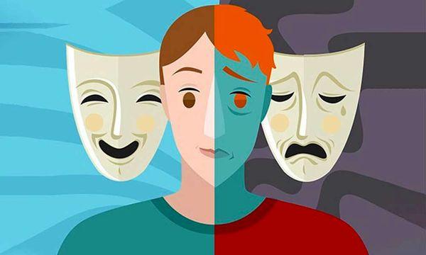 همه چیز درباره اختلال شخصیت وابسته + جزئیات تکمیلی