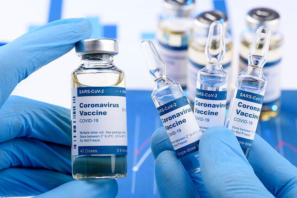 کدام واکسن کرونا بهتر است؟   عوارض دُز دوم چیست؟