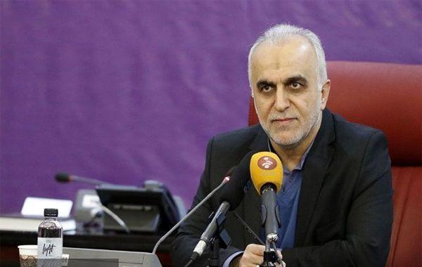 وزیر اقتصاد: معافیت مالیاتی با دستور هیچ مقام دولتی اجرا یا لغو نمیشود
