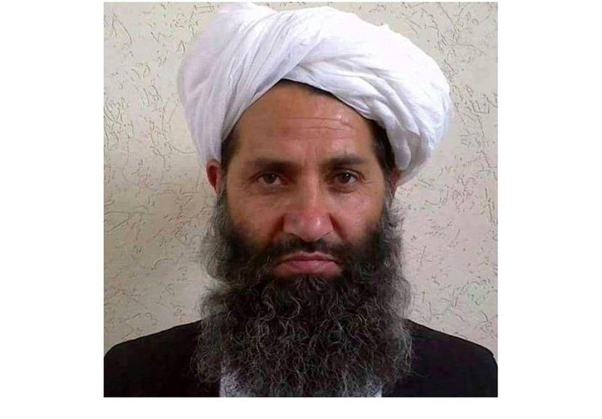 رهبر طالبان: افغانستان خانه مشترک همه ما است