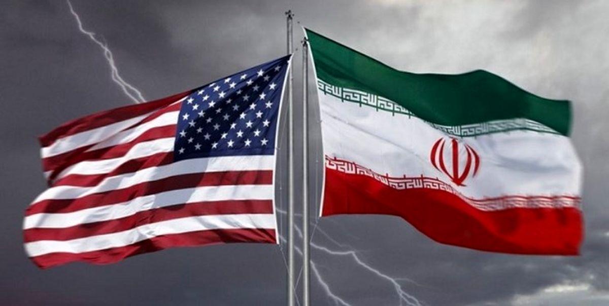 تکذیب خبر پیشنهاد ۱۵ میلیارد دلاری آمریکا به ایران