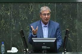 افشا گری علی ربیعی: لاریجانی نمیخواست من وزیر بمانم/ آدم شناخته شدهای قبل از رای اعتماد گفت125 رای پیش من است و از من یک کار خواست، گفت هیات امنای تامین اجتماعی بماند