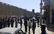 گزارشها درباره تیراندازی در فرودگاه کابل