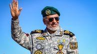 دریادار سیاری: اجازه نمیدهیم دشمنان به سبک زندگی ایرانی اسلامی ما خدشهای وارد کنند