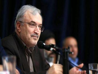 ایران از حالت انقباضی خارج می شود؛گام بعدی فاصلهگذاری هوشمند