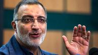 اعتراف زاکانی به اشتباهات دوره احمدینژاد