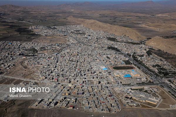 حرکت زاگرس به سمت زلزلههای بزرگ/هیچ جای ایران مصون از زلزله نیست