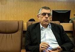 کرباسچی: انتخاب نامزدهای شهرداری تهران سیاسی است/ تعارف نداریم