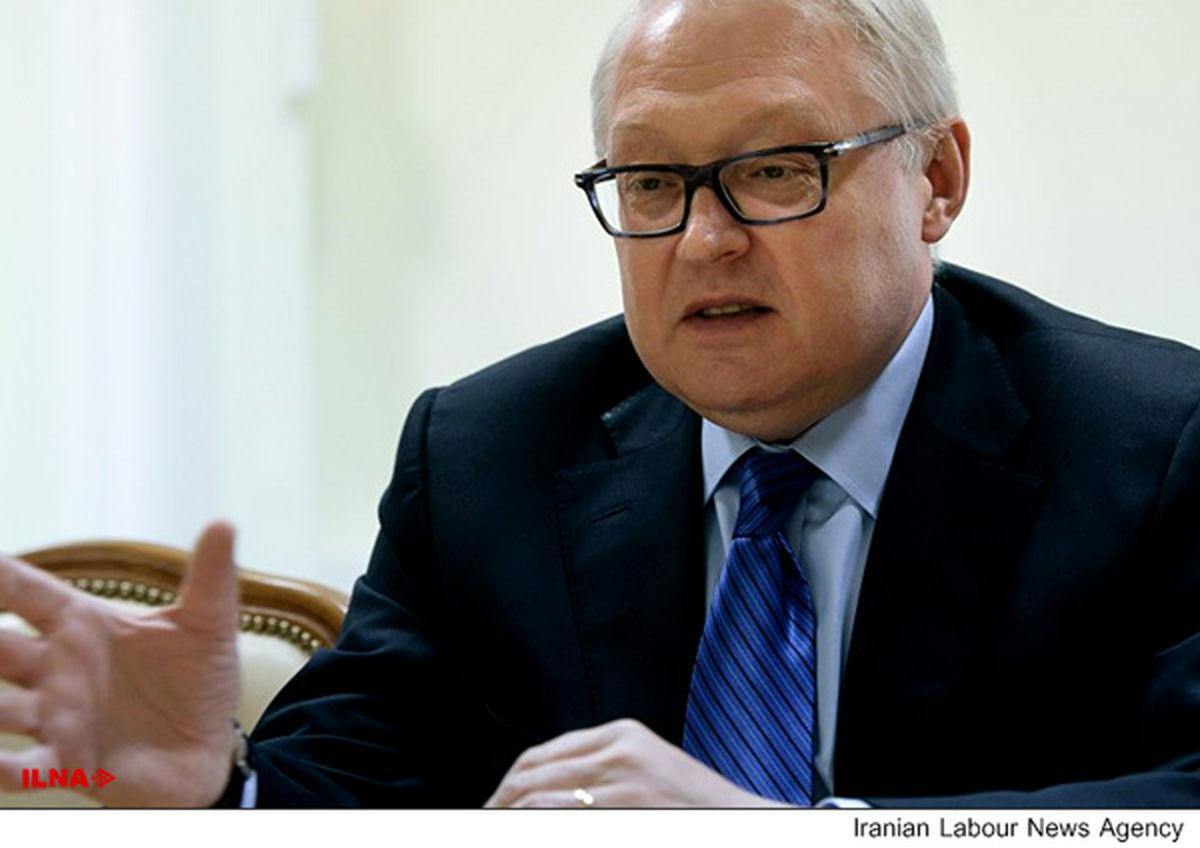 نماینده روس: برنامه ای برای دیدار وزیران خارجه عضو برجام وجود ندارد