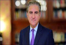 درخواست ترامپ و بن سلمان از پاکستان برای میانجیگری با ایران