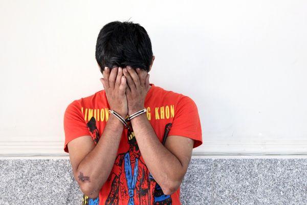 دستگیری پسری25 ساله متجاوز به دختر 17 ساله