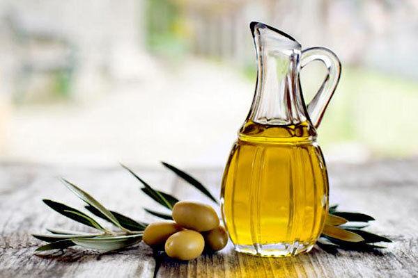 خواص دارویی و درمانی روغن زیتون