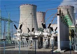 چرا کشور به نیروگاه جدید نیاز دارد؟