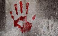 مادر جوان به دست فرزند ۲ ساله اش کشته شد!