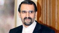 سفیر ایران در روسیه: ما هم هنوز نمیدانیم برای دخترم چه اتفاقی افتاده
