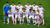 لیست تیم ملی منتخب ویلموتس با چهره های جدید