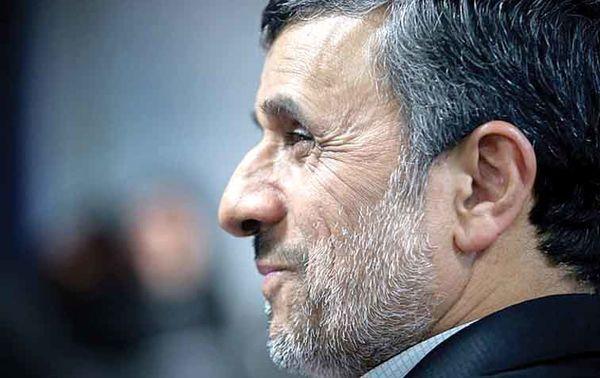حلقه محمودیه/ وفاداران به تیم بهاری چه کسانی هستند؟