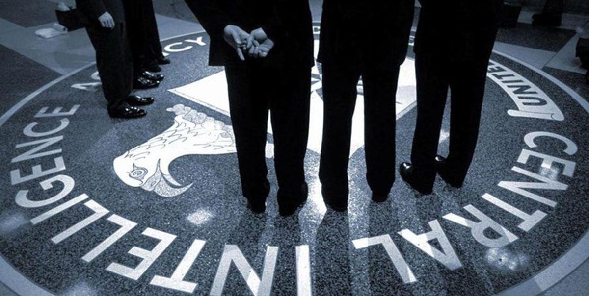 افشای عملیات ایران علیه سازمان جاسوسی آمریکا