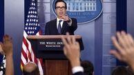 بیم تحریم شدن از سوی آمریکا به خاطر کمک به ایران کشورها راگرفتار کرده