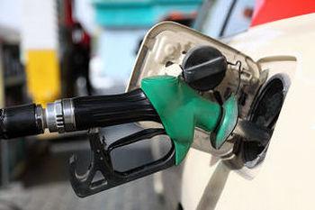 خبر فوری : افزایش سهمیه بنزین بعضی خودروها + لیست و شرایط