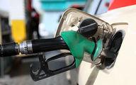 سهمیه بندی بنزین تغییر می کند؟ +جزئیات جدید