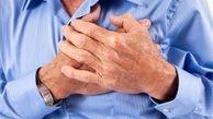 کاهش چشمگیر سکتههای قلبی و مغزی با مصرف مستمر این قرص