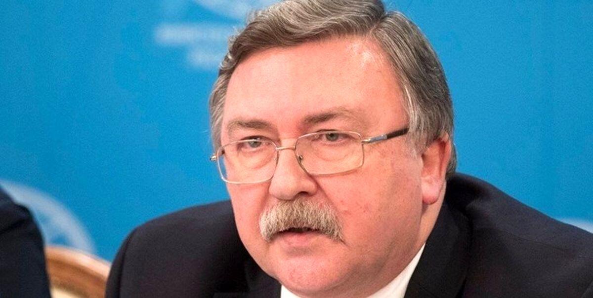 علت خشم آمریکاییها علیه ایران از دید مقام بلندپایه روس