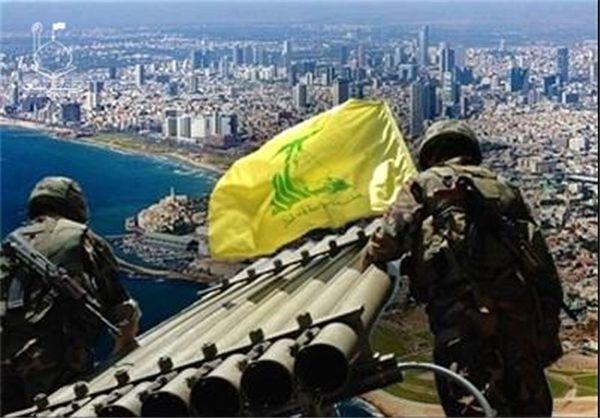جنگ حزبالله لبنان و اسرائیل خاورمیانه را داغ میکند