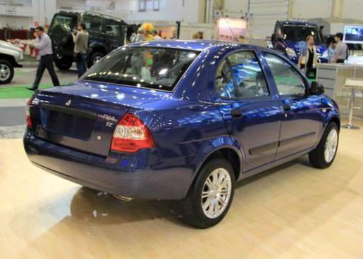سقوط قیمت خودرو در بازار بدون مشتری