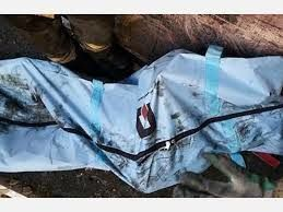 کشف جسد دانشجوی مفقودی دانشگاه چمران+عکس