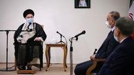 سفر کاظمی به تهران و پایان گمانه زنیها