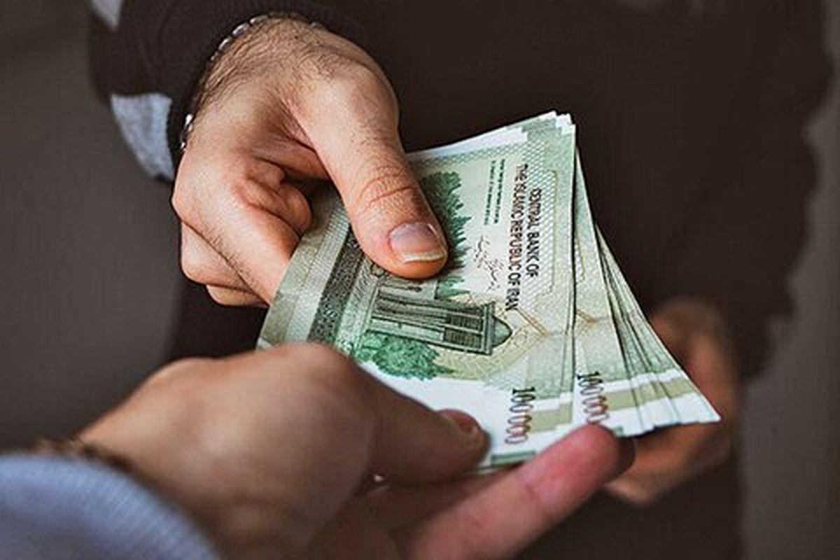 یارانه نقدی جدید به چه کسانی تعلق می گیرد؟+جزئیات کامل