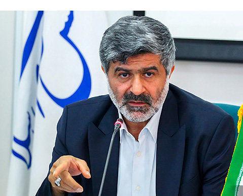 یزدیها برای انتخاب استاندار بومی تلاش می کنند