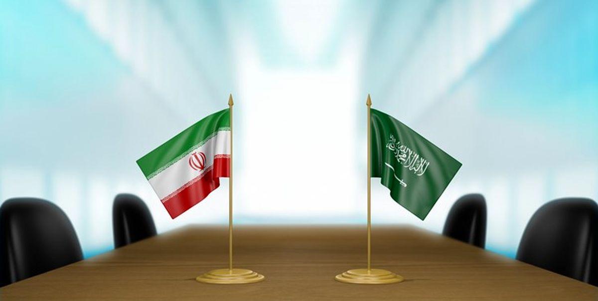 اظهارات عضو کمیسیون امنیت ملی درباره مذاکرات ایران و عربستان