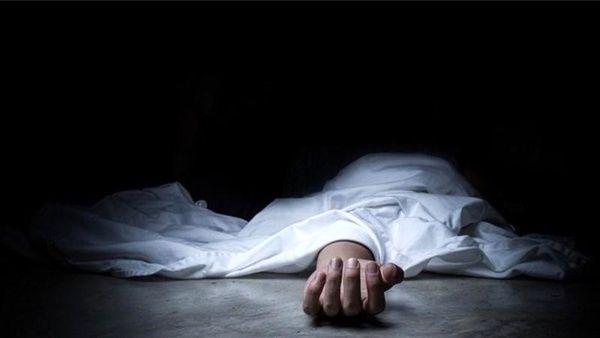مرگ مشکوک دختر 13 ساله در ویلایی در فشم
