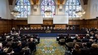 آمریکا:دادگاه تلاش ایران برای تحمیل پیمان مودت را رد کرد