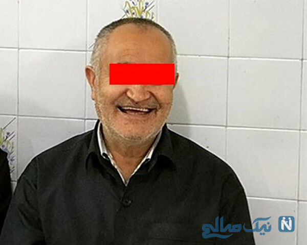 راز جنایت عمو یحیی قهوه چی سلبریتی ها در تجریش+جزئیات