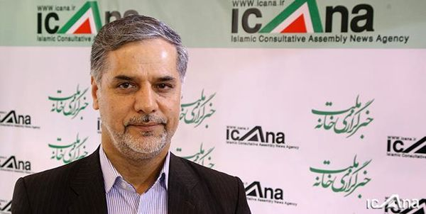 توقف روابط دیپلماتیک ایران- کانادا پازل آمریکایی چیده شده برای جمهوری اسلامی