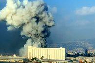پاسخ لبنان به ترامپ؛شواهد بمب گذاری وجود ندارد